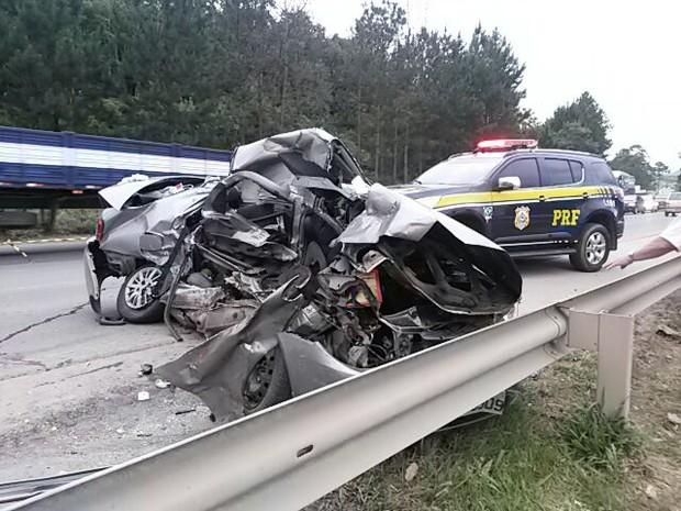 Resultado de imagem para acidentes em rodovias