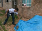 São João del Rei e Ubá realizam levantamento sobre focos de dengue