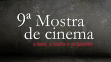 Filmes nacionais e internacionais de 3 a 17 de fevereiro (TV Anhanguera)