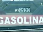 Postos não baixam preços de gasolina e diesel em Campos, no RJ