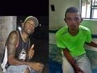 Operação Pegasus prende mais dois suspeitos cometer crimes em Alagoas