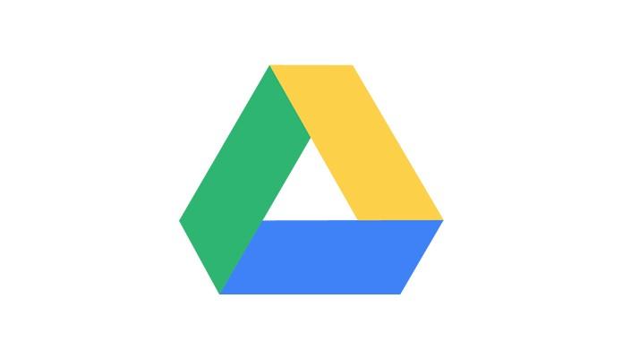 Veja como usar a nova função de busca do Google Drive (Foto: Reprodução/André Sugai)