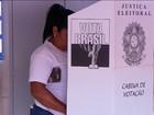 Confira o mapa dos partidos após o 2º turno das eleições municipais