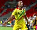 Ex-Barcelona, capitão do Mali se oferece para pagar premiação do time