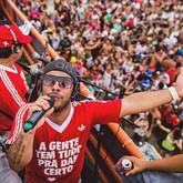 Bloco Fica Comigo (Foto: Divulgação / Amor de Carnaval)