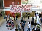 Após mais de 4 meses, professores da Ufac decidem encerrar greve