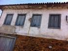 Justiça determina restauração do Casarão do Vira-Saia em Ouro Preto