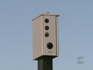 radar florianopolis (Foto: Reprodução/RBS TV)