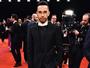 "Lewis Hamilton: ""Promovo a F1 mais que todos os outros pilotos juntos"""