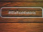 Facebook e Instagram criam iniciativa para empreendedoras #ElaFazHistória