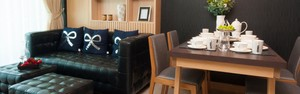 Saiba como adaptar apartamento de solteiro para festas (Shutterstock)