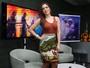 Anitta lança novo clipe em parceria com o cantor Maluma