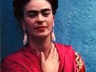 Frida Kahlo é tema de atividades gratuitas no Sesc em Rio Preto