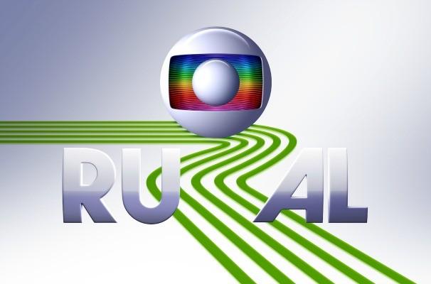 O Globo Rural começa logo após o programa Pequenas Empresas & Grandes Negócios (Foto: Reprodução/Globo Rural)
