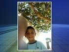 Pai confessa à polícia ter agredido e matado criança de 4 anos