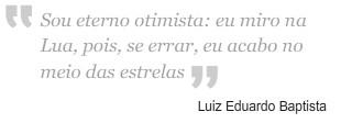 Frase_03_Luis-Eduardo (Foto: infoesporte)