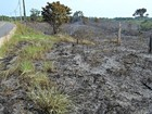 Em um mês, Imac autua 11 pessoas por queimadas em Cruzeiro do Sul