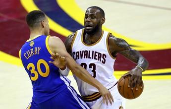 NBA League Pass lança novo pacote mais econômico para assistir aos jogos