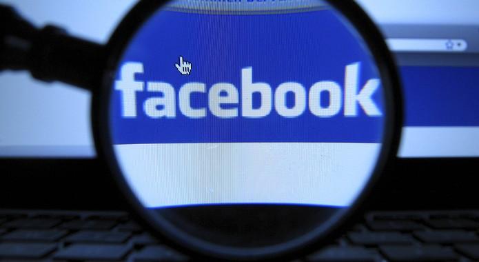 home-globocom-facebook-dom6 (Foto: homeg-dom30-facebook3)