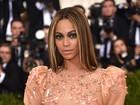 Beyoncé e Lenny Kravitz desabafam após assassinato de negros nos EUA