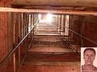 Trabalhador morre após ser atingido por elevador de obra, em Jataí, GO