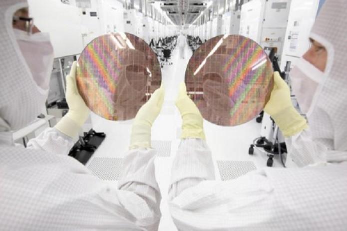 O que será que o futuro reserva aos processadores? (Foto: Divulgação/Intel)