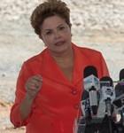 Dilma cancela entrevista que daria hoje ao JN (Ed Ferreira/Estadão Conteúdo)