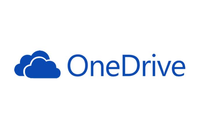 Microsoft renomeia skydrive agora ser onedrive notcias techtudo one drive o novo nome do servio de armazenamento na nuvem skydrive foto stopboris Gallery