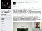 Polícia faz força-tarefa por pistas sobre 35 homicídios em São José, SP