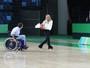 Hortência, Janeth e Marcel inauguram arena do basquete para o Rio 2016