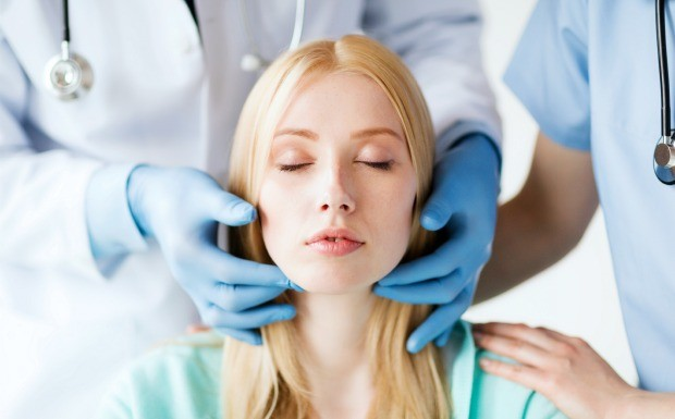 Ps-operatrio: como garantir uma boa recuperao e cicatrizao  (Foto: Reproduo / Getty Images)