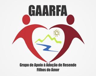 Arvore de Natal Solidária - Gaarfa (Foto: divulgação)