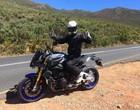 motociclista96