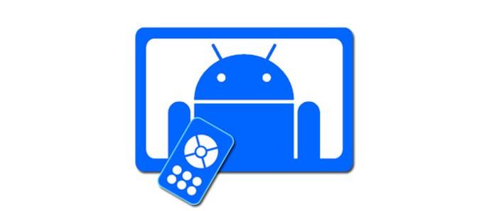 Controle seu tablet remotamente com seu Android (Foto: Divulgação/Google)