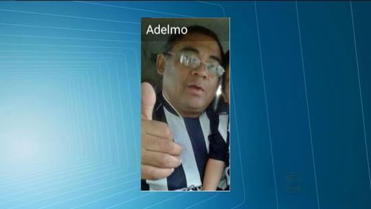 Homem que ajudou a socorrer feridos em acidente na PB morre no hospital