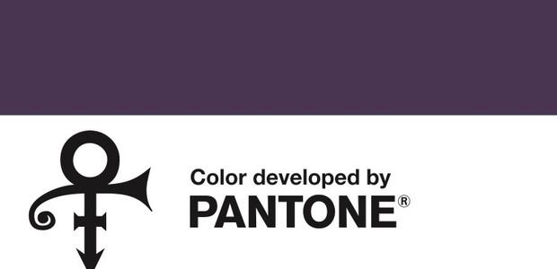 pantone-cor-roxo (Foto: Divulgação)