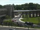 Suposta troca de tiros em base aérea nos EUA era alarme falso