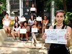 Professor processa universitária por acusação de machismo na Ufes