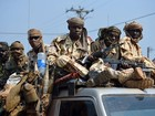 ONU teme genocídio na República Centro-Africana