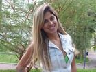 'Nunca passou pela minha cabeça um relacionamento a três', declara Vanessa