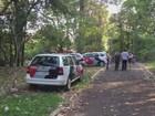Mulher é encontrada morta em área do Jardim Botânico de Araraquara, SP