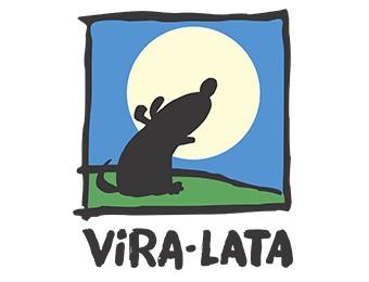 Vira-Lata (Foto: Vira-Lata)