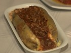 Cardápio da Oktoberfest 2016 terá pratos sem glúten; confira as opções