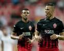 Nos Emirados, Lima marca quatro para o Al Ahli; time de Valdívia faz 7 a 1
