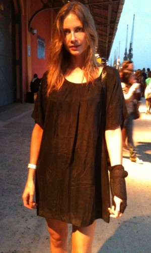 Ana Claudia Michels 2 1999-2000 nudes (28 pictures) Bikini, YouTube, braless