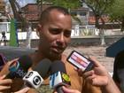 Família de capitão da Chapecoense ainda tem esperança de ele estar vivo