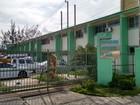 Princípio de tumulto deixa feridos no presídio de Caruaru, diz Secretaria