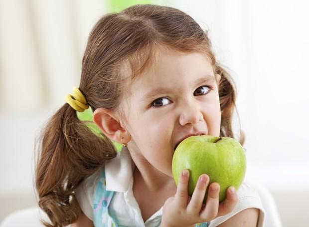 alimentação_nutrientes (Foto: Thinkstock)