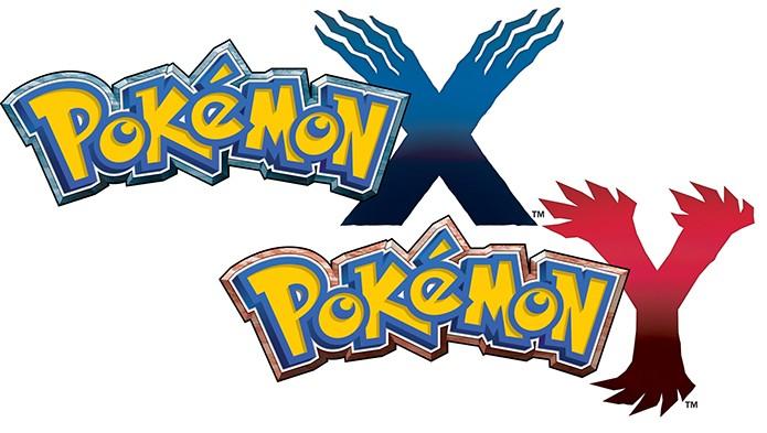 Pokémon X/Y: saiba como encontrar e capturar Mewtwo no game (Foto: Divulgação)