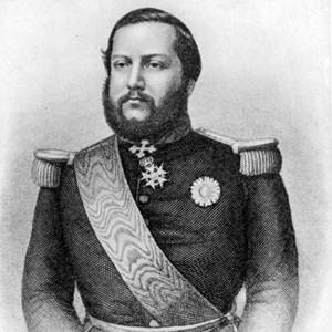 Natalicio del Mariscal Francisco Solano López (Foto: Reprodução/Site da Vice-Presidência do Paraguai)